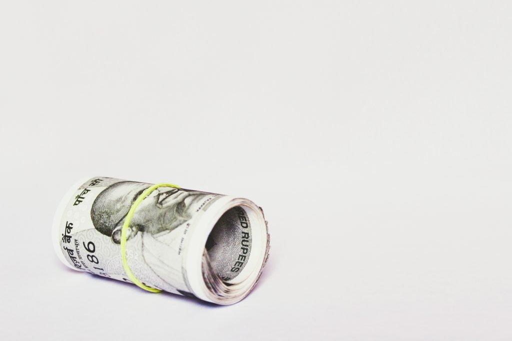 Med rentes rente-effekt blir du millionær over tid.